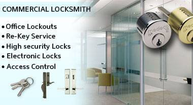 Keystone Locksmith Shop Millington, TN 901-457-0188